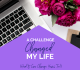 A Challenge Changed My Life