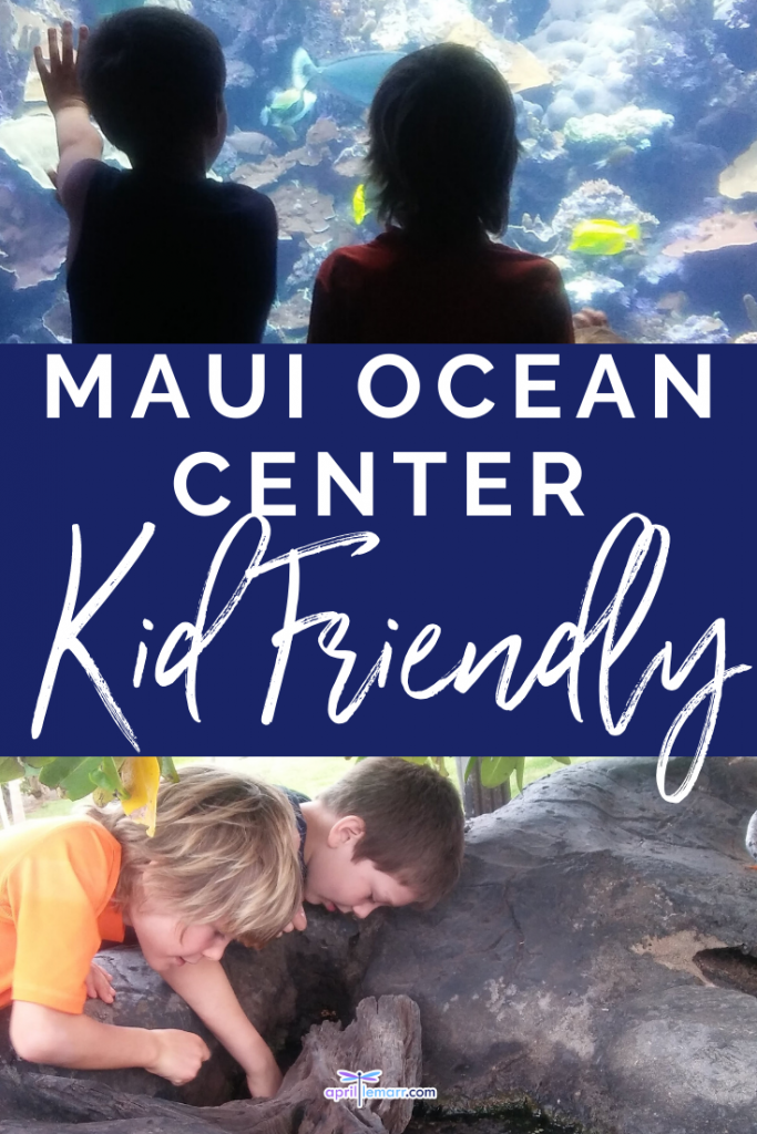 Maui-Ocean-Center-PIN