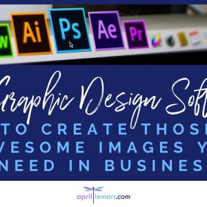6 FREE Online Graphic Software To Create Those Awesome Images You Need For Business