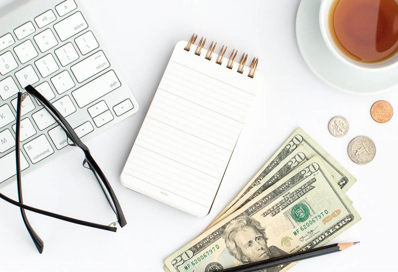 5 Ways To Generate Income For Local Businesses