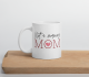 Income Stream Idea: Designing & Selling Mugs